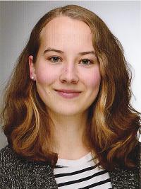 Marie Rufer